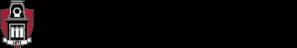 bmeg-horizontal